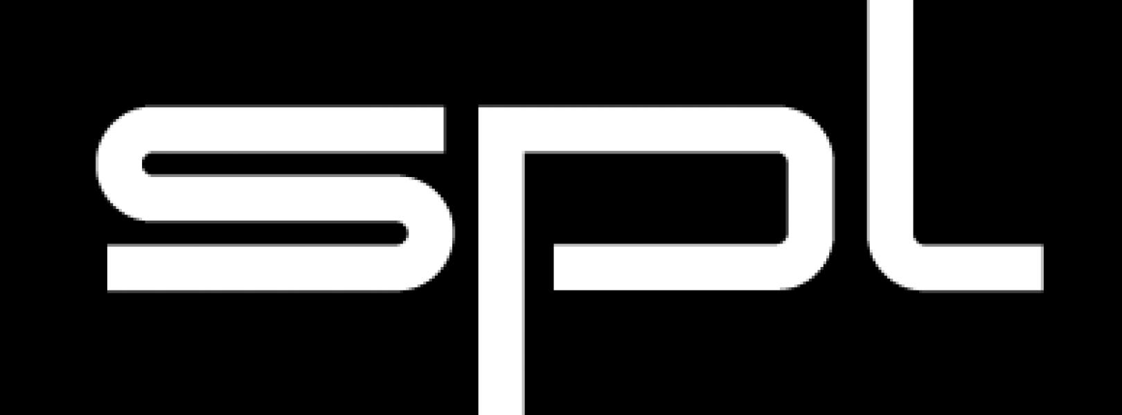 spl-logo-1620x600